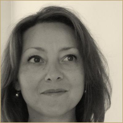 Зорница Тодорова