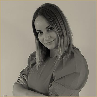 Кристина Гроздилова