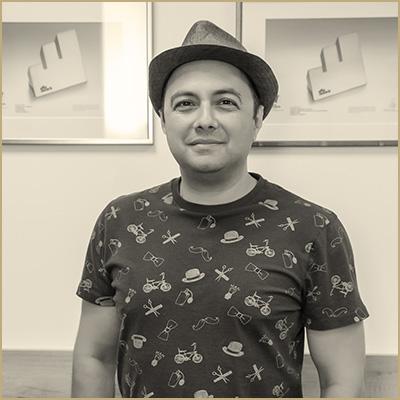 Димитър Стаматов