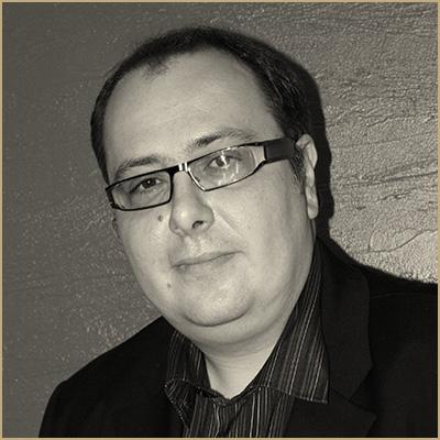 Красимир Папазов