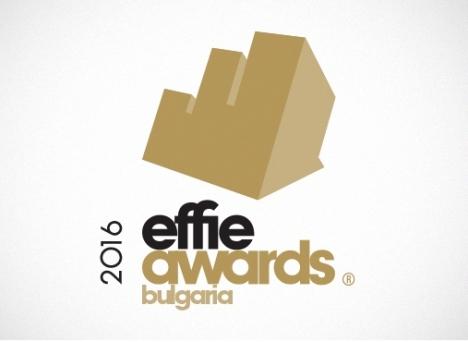 Сериозен екип от професионалисти ще оценява проектите в Effie България 2016
