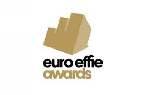 Двама българи са жури в първия кръг на Euro Effie 2016