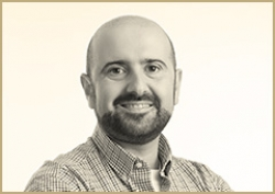д-р Кристиян Постаджиян