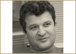 Стоян Михайлов