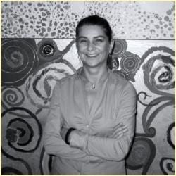 Мирослава Георгиева