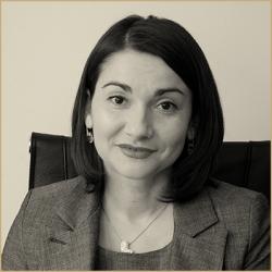Грета Колева