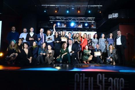 Effie България отличи най-ефективните комуникационни кампании за 2018 г.