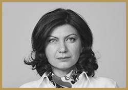 Елиза Грънчарова