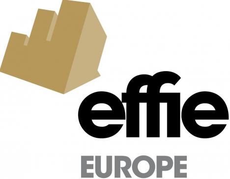 ИЗВЕСТЕН Е СЪСТАВЪТ НА ЖУРИТО НА EFFIE AWARDS EUROPE 2020