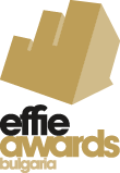 Effie Awards Bulgaria 2015